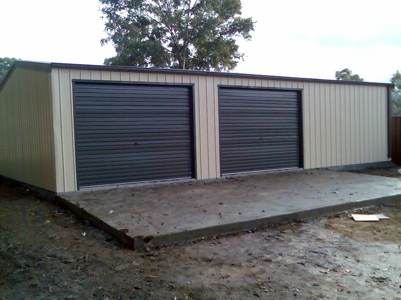 Prefabricated Steel Buildings 4 Out Of 5 Dentists