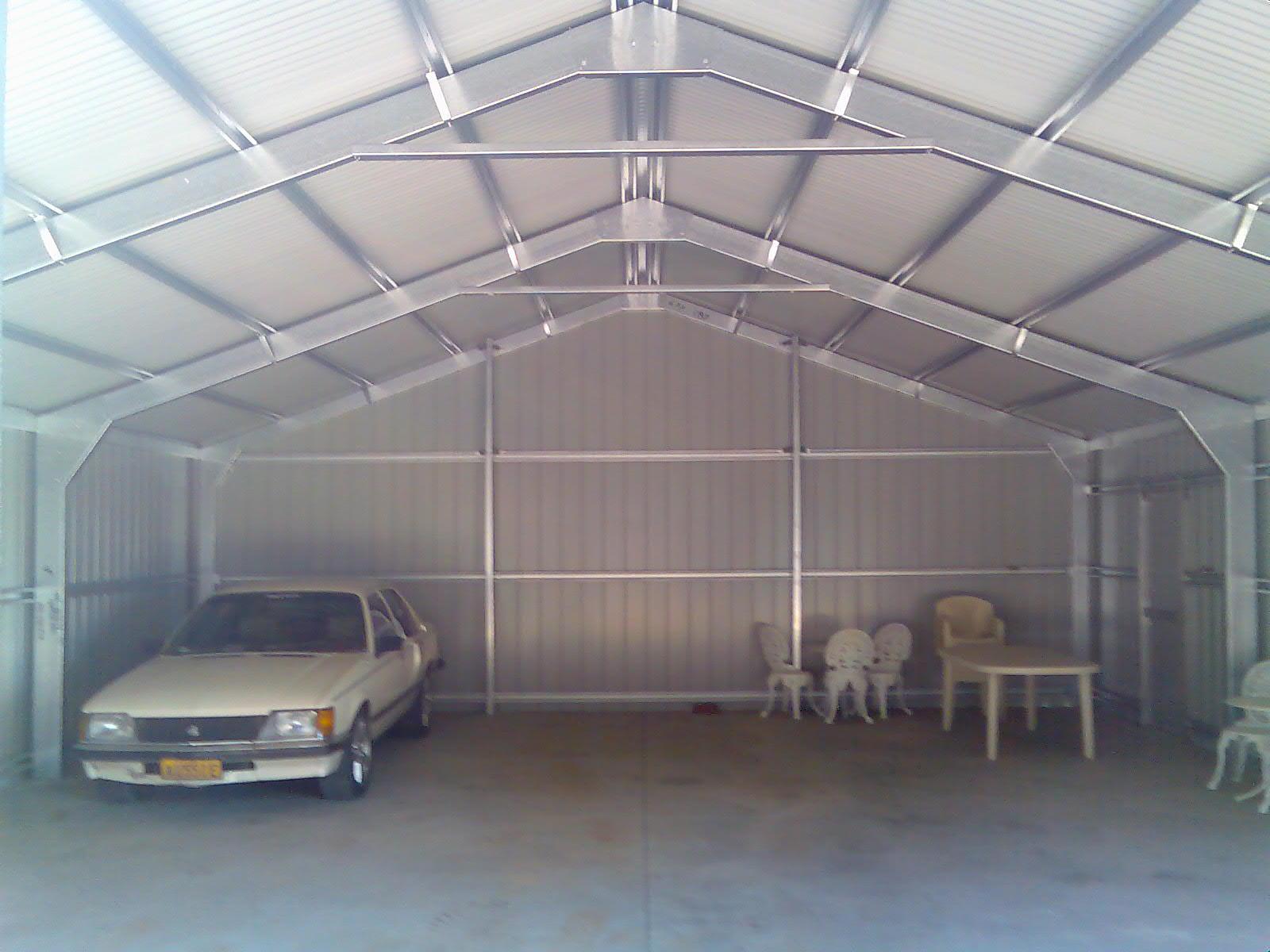 Metal buildings for sale prefabricated steel buildings for Metal barn for sale